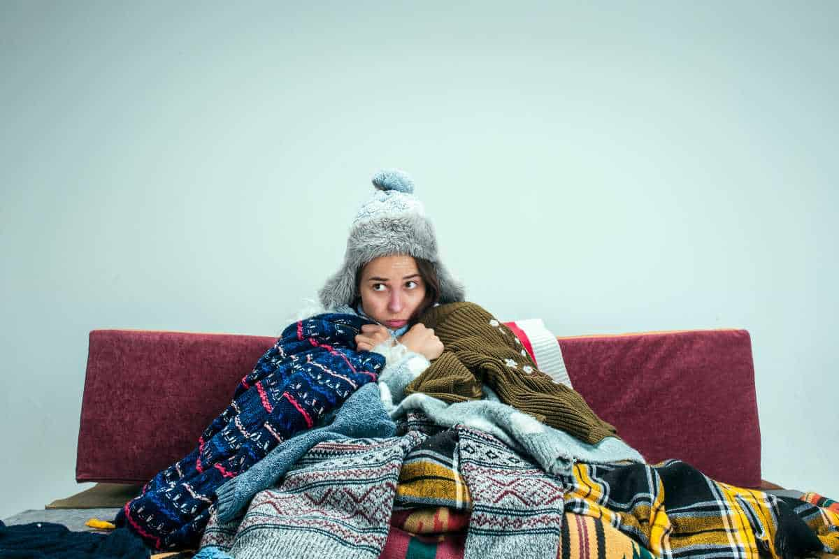 Read more about the article Winter is emergency furnace repair season in Green Bay
