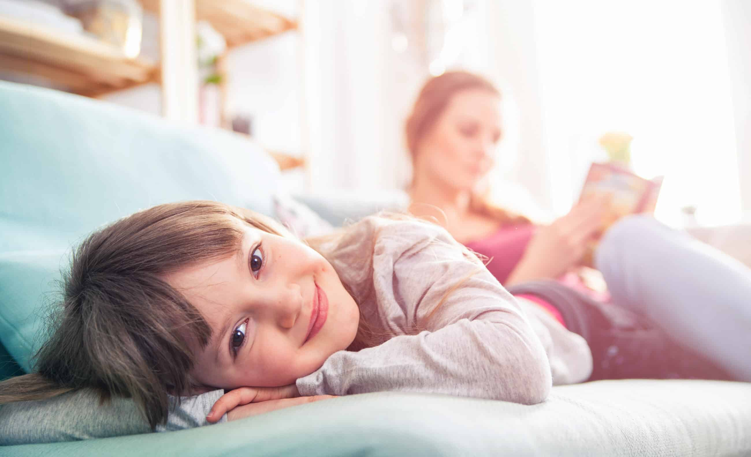 Read more about the article Your source for a whole house air purifier installation in Green Bay