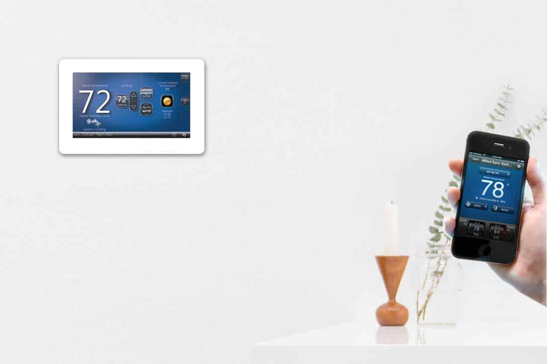 Read more about the article Plan now for smart thermostat installation