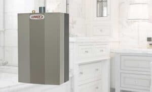 Read more about the article The question of boiler replacement depends on what you need