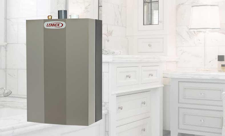 You are currently viewing The question of boiler replacement depends on what you need