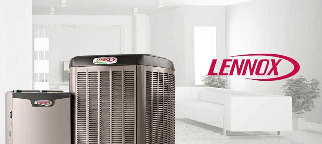 Read more about the article Lennox furnaces and air conditioners earn high marks for value