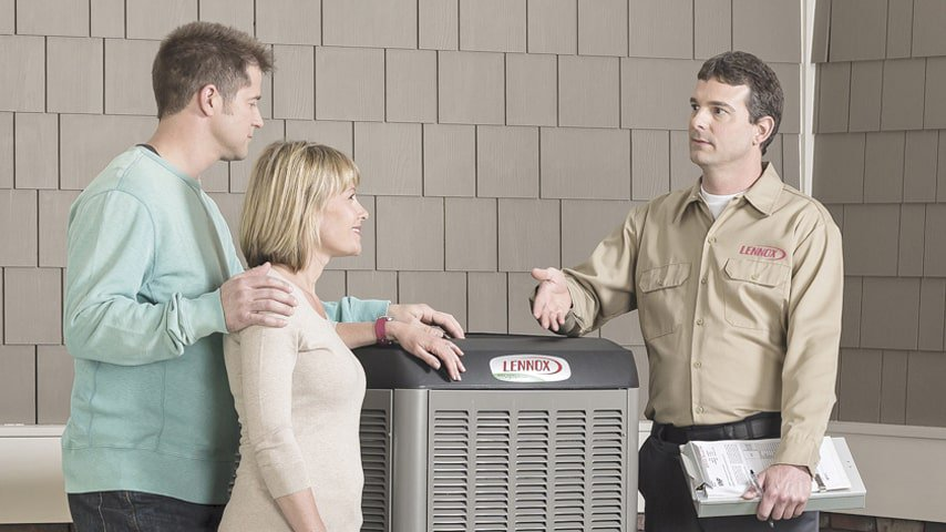 Read more about the article Top reasons you may need air conditioning repair in Green Bay