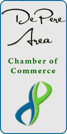 DePere Area Chamber of Commerce
